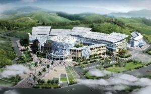中国南宁・国际博物馆日主场活动启动仪式