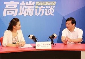 蒋明红谈2014人社领域深化改革六大方面要点