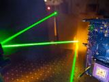 英国研制相机能以光速拍摄