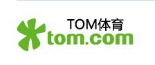 TOM����