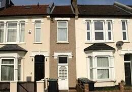 英国最窄房子拍卖价超200万
