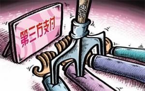 """【消费提示】第三方支付""""n小时到账""""不可全信"""