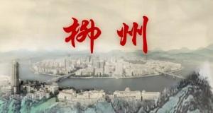 柳州欢迎您