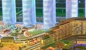 现在楼市适合投资吗?