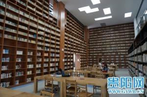 彩城ゆりな 图书馆