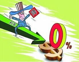 降息后:房贷利率下降