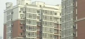 房地产行业拖累明年GDP