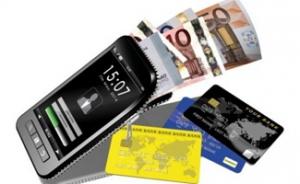 盘点2014:移动支付成主流