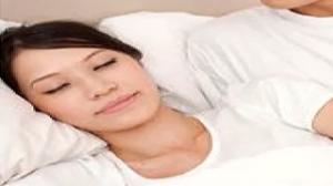 每天少睡30分钟影响体重