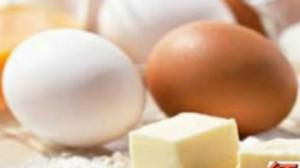 每天吃1到2个鸡蛋有助减肥