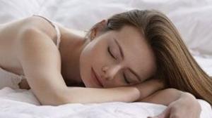 居民超三成睡眠质量不达标
