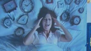 媒体人睡眠指数最差啊