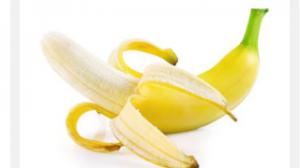 吃香蕉的好处