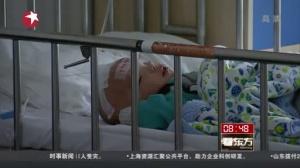 婴幼儿麻疹高发 建议父母接种疫苗