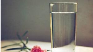一杯白开水搞定多种疾病