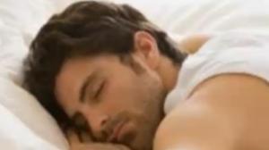 如何睡眠更助保养