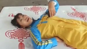 硬床软床什么床最能保护脊椎