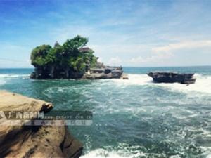 【印象·巴厘岛】盘点巴厘岛那些不可不去的景点