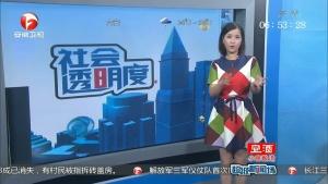新华社:万里长城入选濒危遗址 近3成已消失