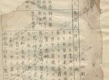 解读五:关东宪兵队档案中反映日军暴行的档案