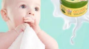 宝宝用痱子粉不当造成伤害