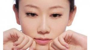常去美容院 皮肤会变薄?
