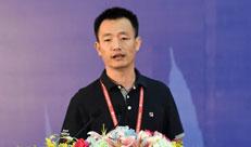 刘桂峰在中国—东盟信息港论坛:打击网络犯罪讨论会上发言