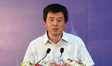 钟忠在中国—东盟信息港论坛:打击网络犯罪讨论会上发言