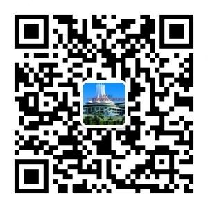 保协开通微信公众服务平台