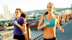 晚上跑步能不能减肥