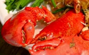 五彩美味 食在暹罗 按时长切