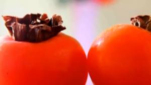 酸奶+柿子会中毒?