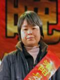 邓爱琼:普通村妇24年照顾苦难亲人 一肩撑起三个家