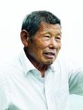 吴继周: 八旬老人回乡自掏腰包修山路 为村民解决饮水问题