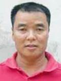 卢武团:好村民勇斗持刀劫匪救下受伤女司机
