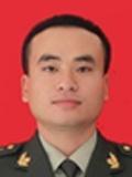 杨科璋:消防战士为救受困女孩不幸牺牲 五楼坠落仍紧抱孩子