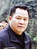 <em>赵文强</em>:焦裕禄式瑶乡好干部 用生命扶贫24载留86本笔记