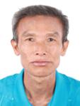 韦代福:乡村教师扎根教学一线35载 身患重病仍守三尺讲台