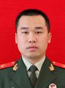 李威:青年武警战士常年助人 病逝后捐器官救他人
