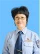 陈美杏:为农民工撑起权益保护伞