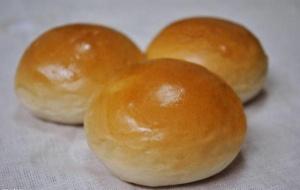 面包好吃却五毒俱全,吃前请三思!