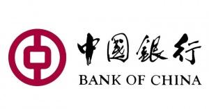 [中国银行]最惠中行日 准备有一大波优惠袭来!