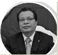 越南驻华大使邓明魁:希望通过广西推动越中发展