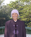 梁莲桂:退休女教师照顾一家六口 用行动诠释孝亲