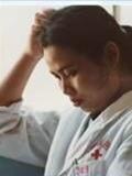 陈素贞:女医生英年早逝 捐器官救治5人