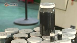 广西加大力度发展石墨烯产业