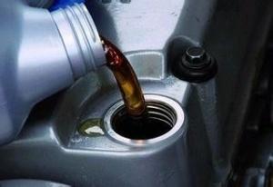 烧机油到底怎么一回事 两方法解决后续苦恼