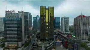 G20杭州峰会主题宣传片