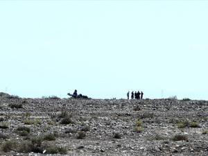 丝绸之路国际通用航空大会发生坠机 飞行员遇难