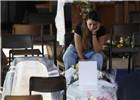 意大利全国哀悼遇难者 遇难人数增至291人
